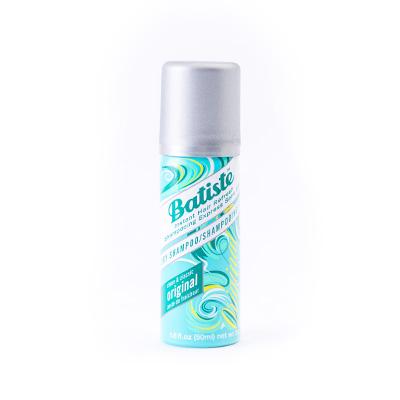 Mini Batiste Dry shampoo