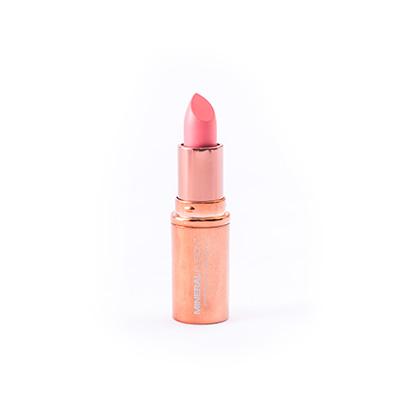 Mineral Fusion lipstick