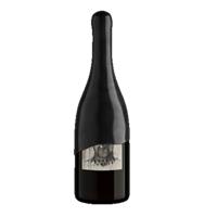 Eternally Silenced Pinot Noir
