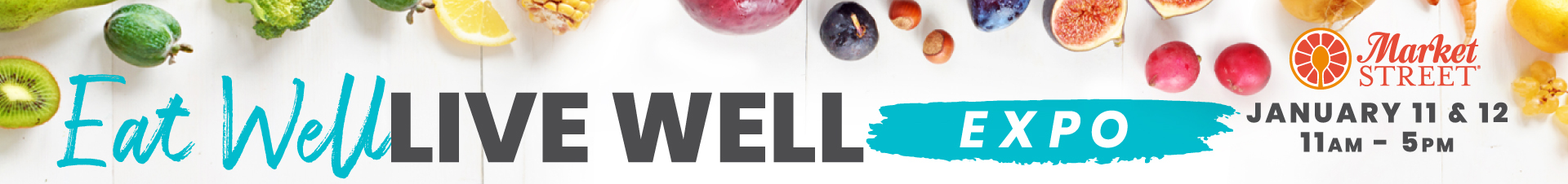 Eat-Well-Live-Well-Expo